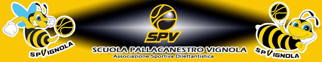 SPV Vignola